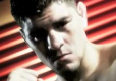 Cesar Gracie says Anderson Silva camp 'into' Nick Diaz superfight