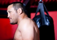 Dan Henderson Has No Plans to Retire in 2013