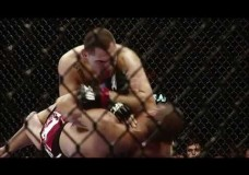 Countdown to UFC 155: Dos Santos vs. Velasquez